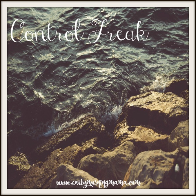 control freak image