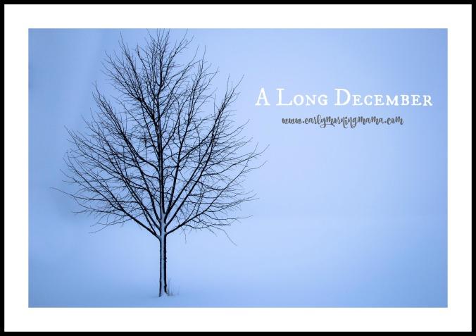 a-long-december-image-2
