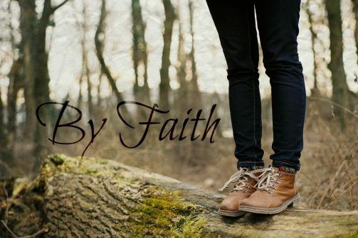 faith image1