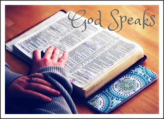 god-speaks-image