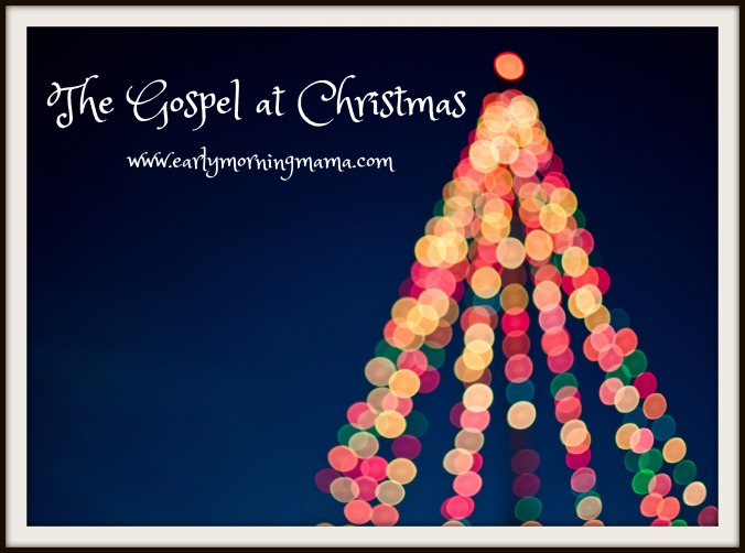 the-gospel-at-christmas-image