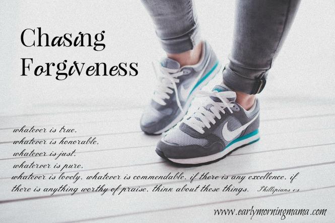 chasing forgiveness image2