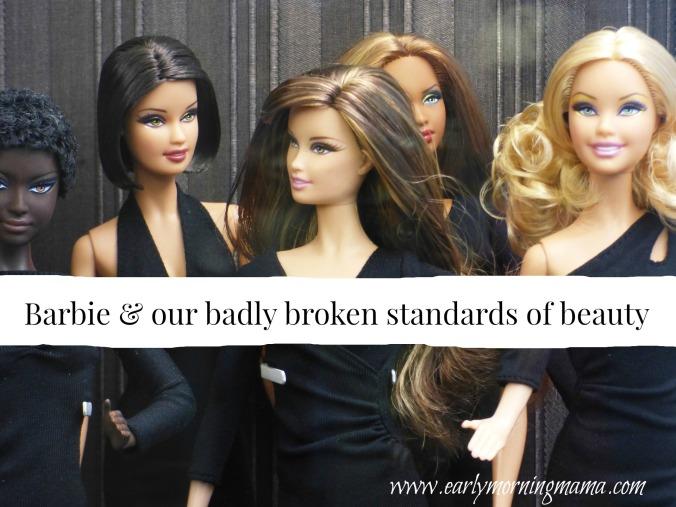 barbie image4